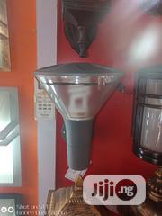 Outside Wall Light | Home Accessories for sale in Lagos State, Ojo