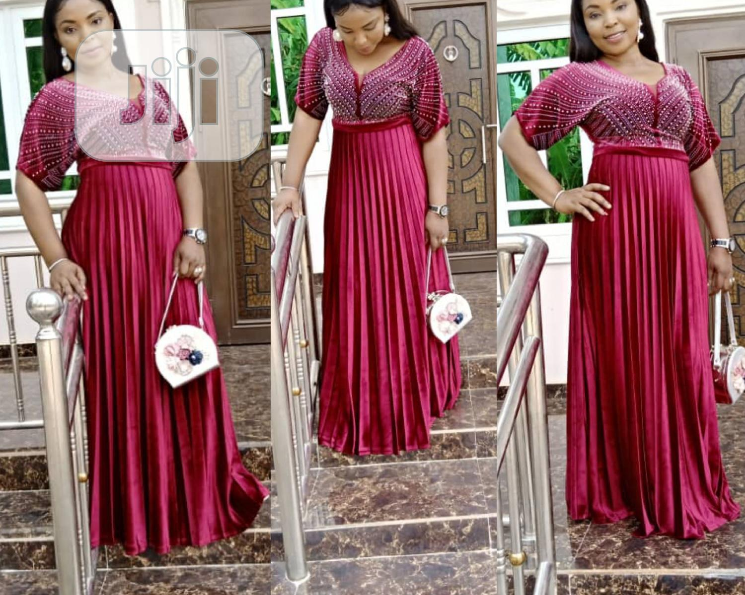 Gorgeous Dresses Worth Buying | Clothing for sale in Lagos Island, Lagos State, Nigeria