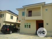 4 Bedroom Semi Detached With Bq | Houses & Apartments For Rent for sale in Lagos State, Lekki Phase 1