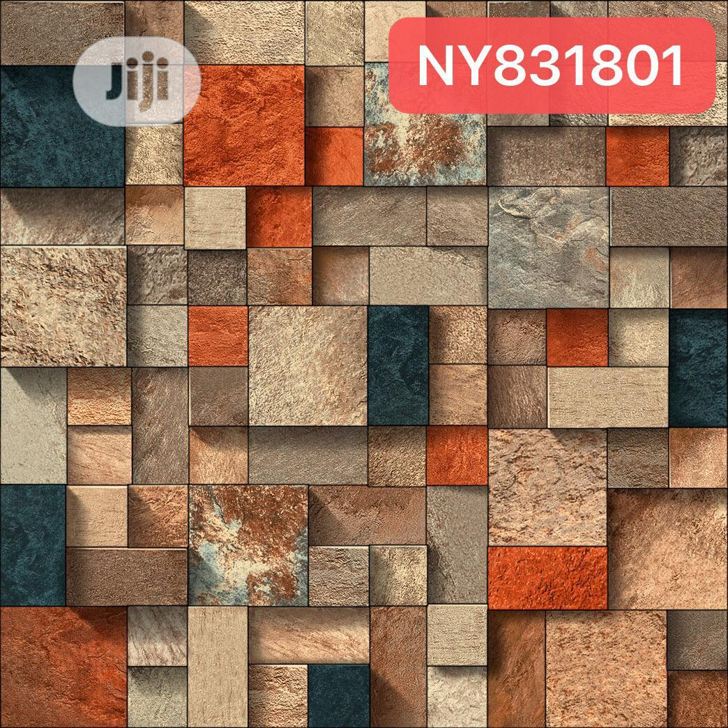 Luxury Wallpaper   Home Accessories for sale in Ikeja, Lagos State, Nigeria