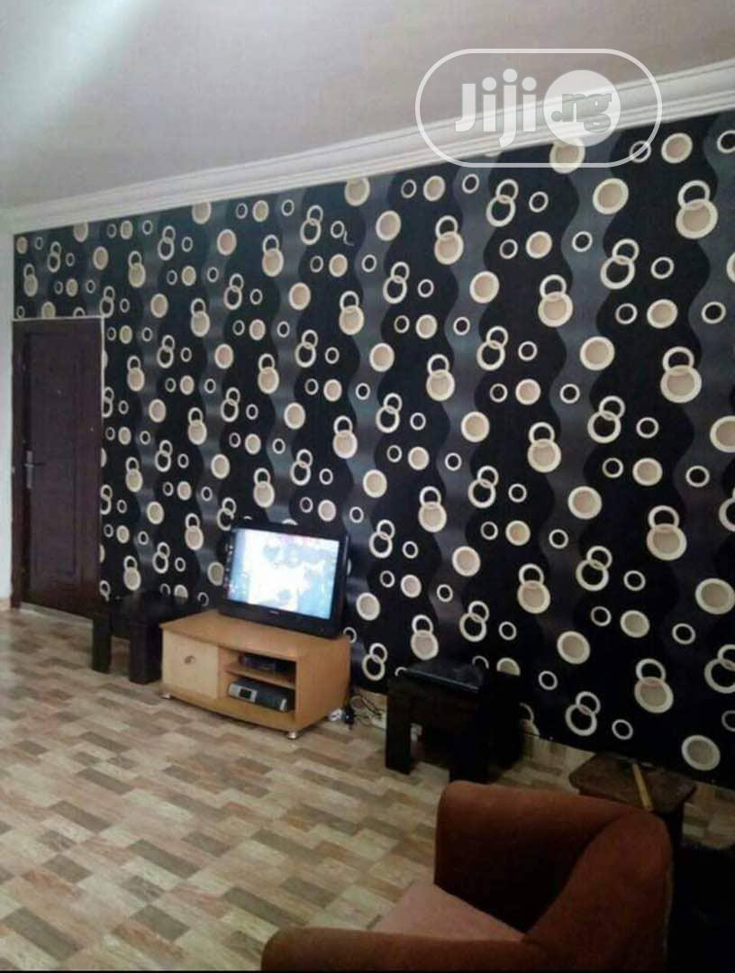 3D Wallpaper ( Home Deco) | Home Accessories for sale in Ikeja, Lagos State, Nigeria