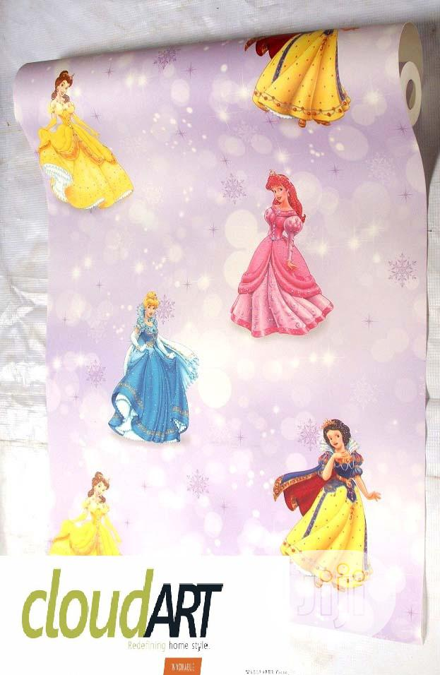 3D Character Wallpaper | Home Accessories for sale in Ikeja, Lagos State, Nigeria