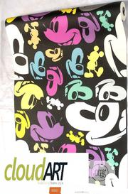 Wallpaper for Children Room Deco | Home Accessories for sale in Lagos State, Ikeja