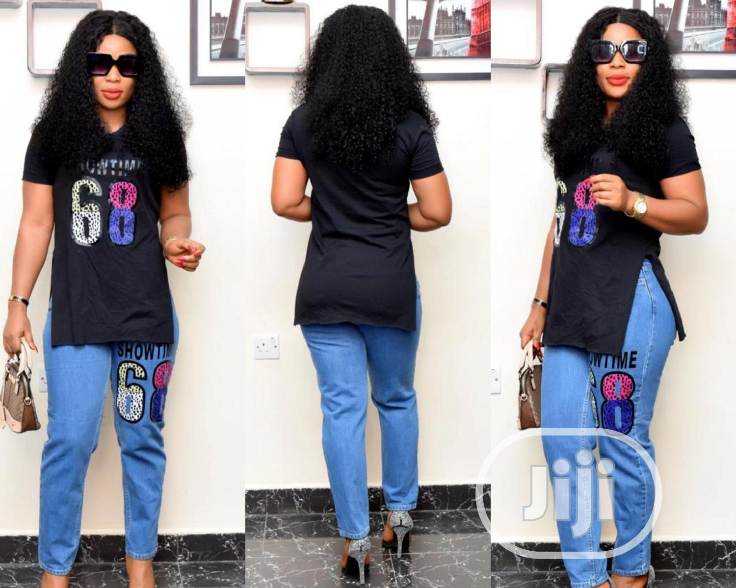 Clothing And Accessories | Clothing for sale in Lagos Island, Lagos State, Nigeria