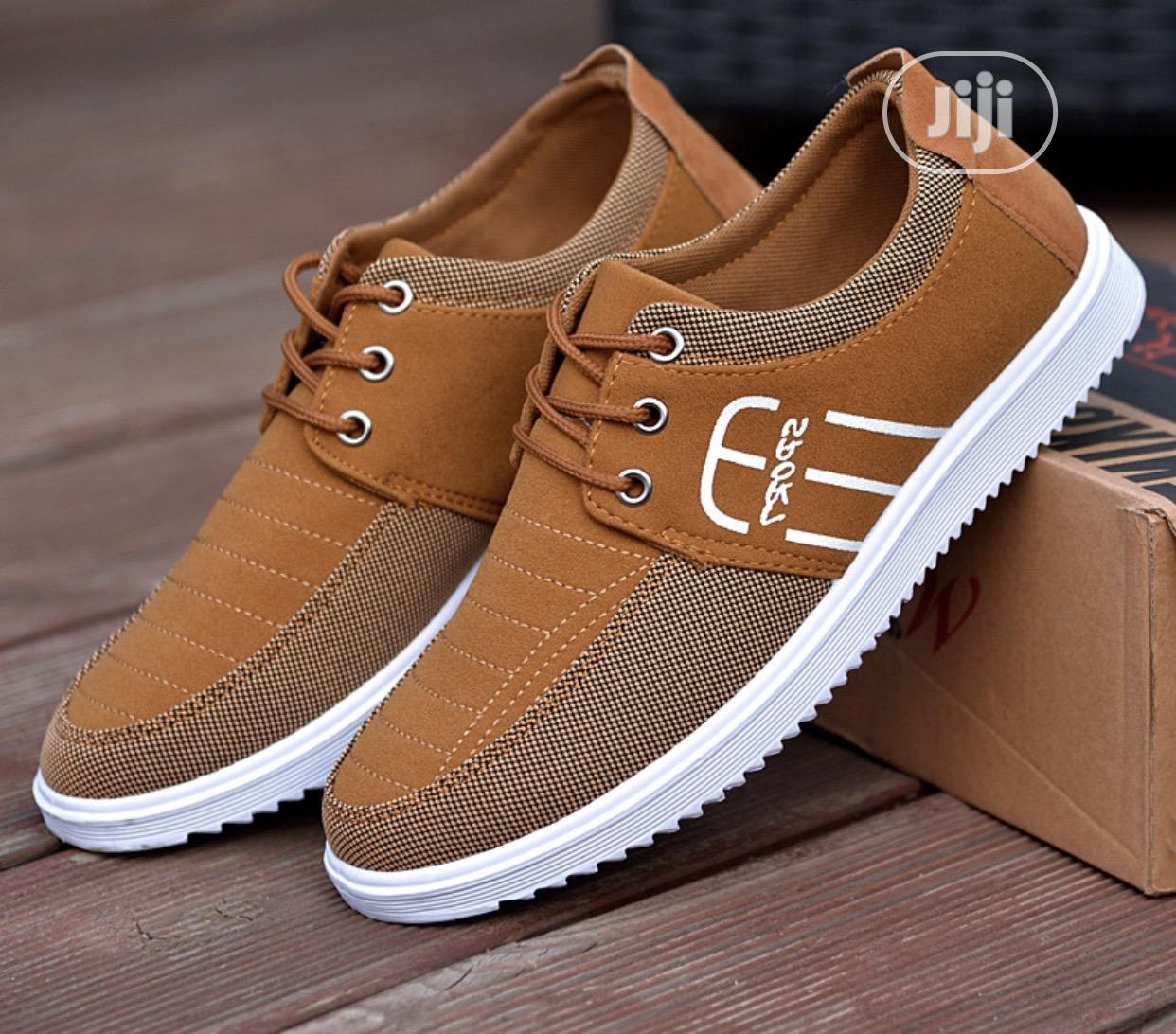 Men'S Sneakers | Shoes for sale in Gbagada, Lagos State, Nigeria