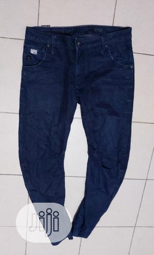Firstgrade Okrika Akube Jeans Wear | Clothing for sale in Lagos State, Ikeja