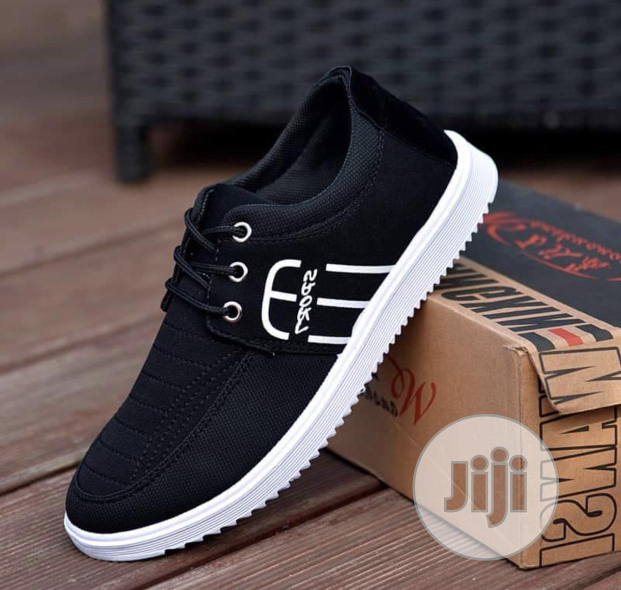 Men Sneakers Available | Shoes for sale in Gbagada, Lagos State, Nigeria