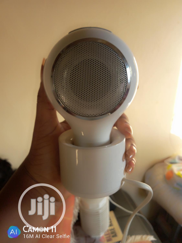 Aquatunes Wireless Bluetooth Speaker | Audio & Music Equipment for sale in Ajah, Lagos State, Nigeria