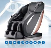 Massage Chair Executive   Massagers for sale in Abuja (FCT) State, Jabi