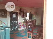Barber , Hair Stylist And Apprentice Needed In Ikorodu | Health & Beauty Jobs for sale in Lagos State, Ikorodu