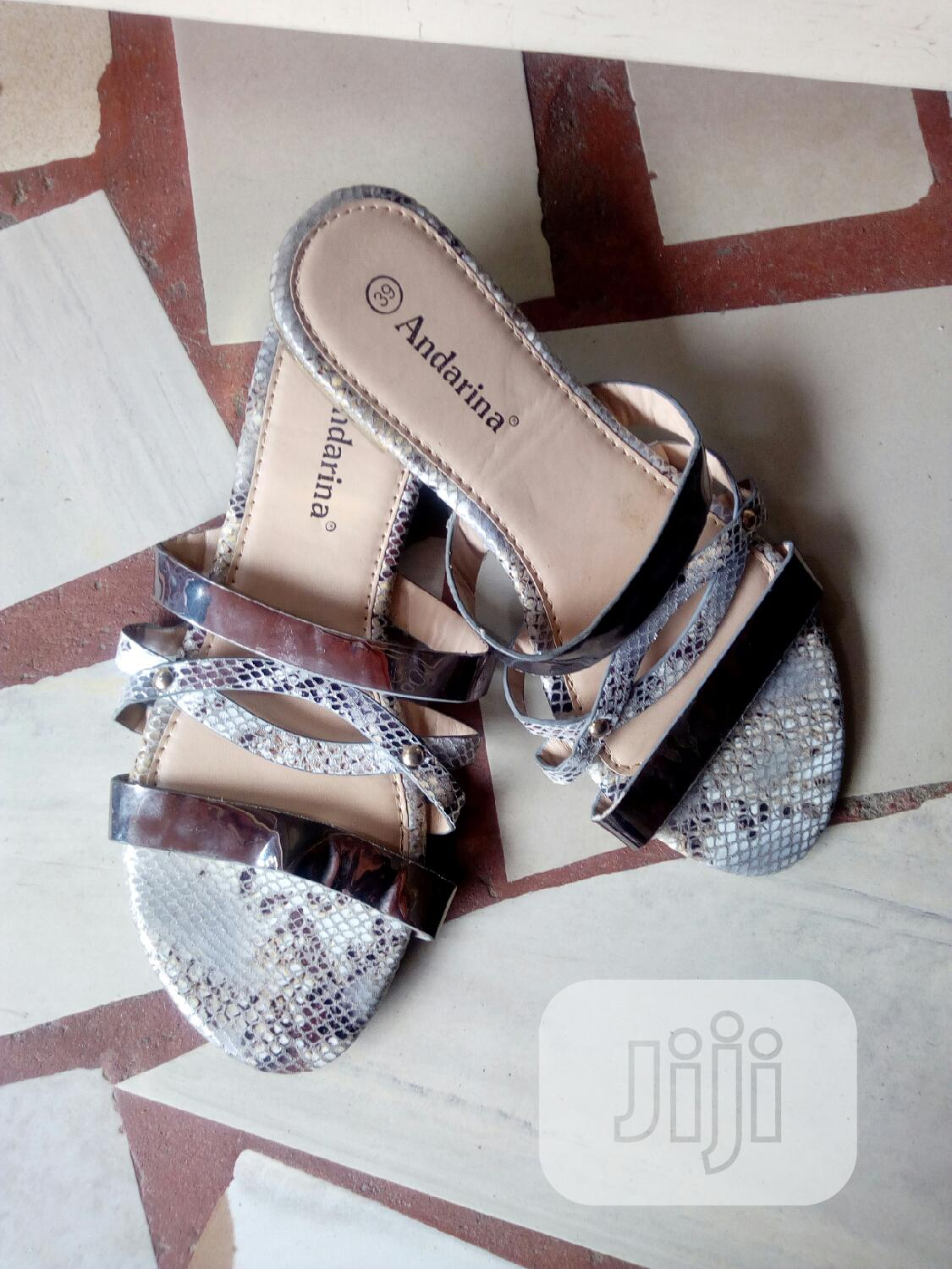 Lady Slippers Available | Shoes for sale in Lagos Island, Lagos State, Nigeria