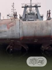 Scarp Vessel | Watercraft & Boats for sale in Rivers State, Port-Harcourt