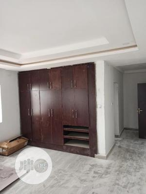New Three-3-Bedrooms Flat With Boys Quarter in Wuye for Sale | Houses & Apartments For Sale for sale in Abuja (FCT) State, Wuye