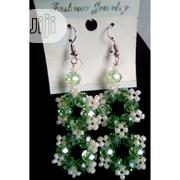 Lovely Bead Earrings | Jewelry for sale in Lagos State, Ikotun/Igando