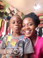 Childcare & Babysitting CV | Childcare & Babysitting CVs for sale in Ekiti State, Ado Ekiti