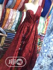 Excellence Speaks in Fabric | Clothing for sale in Lagos State, Lagos Island