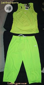 Sports/Gym Wear | Clothing for sale in Lagos State, Surulere