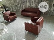 5 Seater Chair | Furniture for sale in Lagos State, Ojo