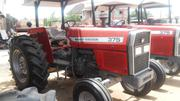 Tractors In Stock Now | Heavy Equipment for sale in Kano State, Bagwai