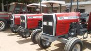 Massey Ferguson 75hp Tractors | Heavy Equipment for sale in Kano State, Bebeji