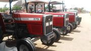 Tractors In Kano | Heavy Equipment for sale in Kano State, Ajingi