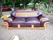 New Chair Much More Dan His Money | Furniture for sale in Osun State, Osogbo