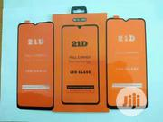 Screen Protector | Accessories for Mobile Phones & Tablets for sale in Lagos State, Ojo