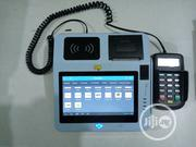 Pos Device To Make More Income | Store Equipment for sale in Lagos State, Kosofe