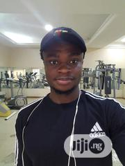 Fitness Instructor | Fitness & Personal Training Services for sale in Lagos State, Ikeja