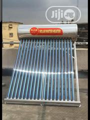 200litres Solar Water Heater | Solar Energy for sale in Lagos State, Ojo