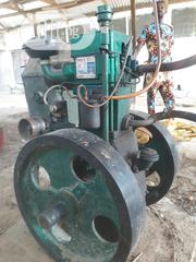 Diesel Primemovers | Farm Machinery & Equipment for sale in Cross River State, Obubra