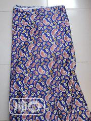 Pattern Material | Clothing for sale in Lagos State, Oshodi-Isolo