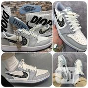 Dior Sneakers Designs   Shoes for sale in Lagos State, Lagos Island