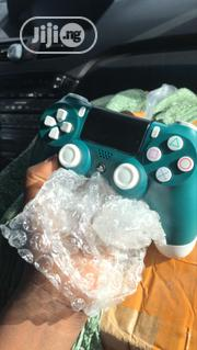 Ps 4 Controller | Accessories & Supplies for Electronics for sale in Abuja (FCT) State, Wuse 2