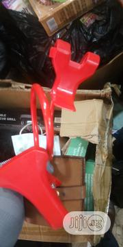 Twisty Phone Holder   Accessories for Mobile Phones & Tablets for sale in Lagos State, Lagos Island
