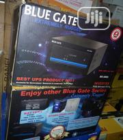 Bluegate Power Inverter 2kva 24v | Electrical Equipment for sale in Lagos State, Ojo
