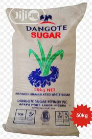 Dangote Sugar - 50kg - Ikosi, Ketu. | Meals & Drinks for sale in Lagos State, Kosofe