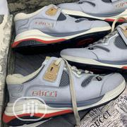 High Quality Gucci Designer Sneakers | Shoes for sale in Lagos State, Magodo
