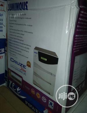 Luminous 3.5kva 48v Inverter | Solar Energy for sale in Lagos State, Ojo