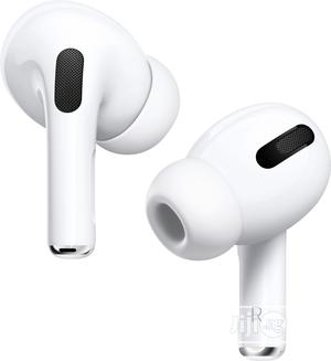 Apple Airpod Pro | Headphones for sale in Lagos State, Gbagada