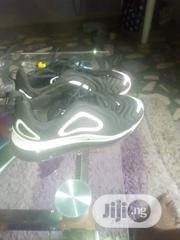 Black Quality Shoes For Men   Shoes for sale in Abuja (FCT) State, Gwagwalada