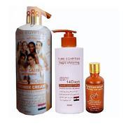 Pure Egyptian Set | Skin Care for sale in Lagos State, Amuwo-Odofin