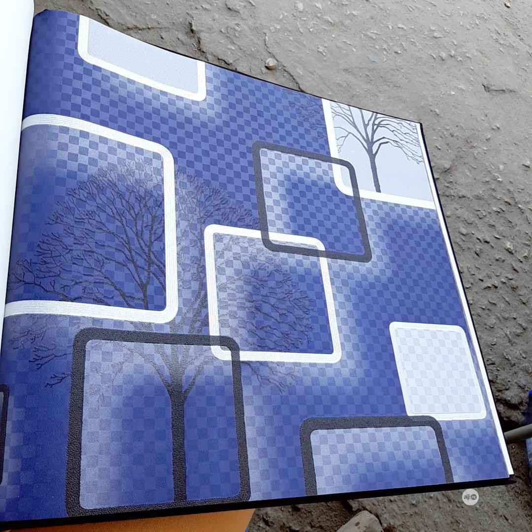 Quality Wall Paper Nice Design