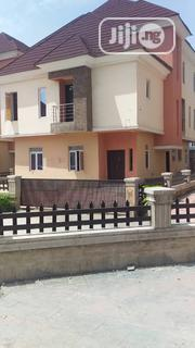 New 5 Bedroom Fully Detached House in Ikeja Gra   Houses & Apartments For Sale for sale in Lagos State, Ikeja