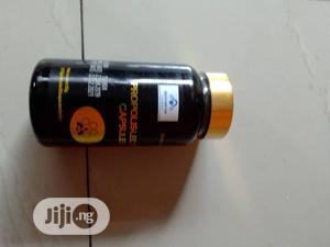 Norland Propolis | Vitamins & Supplements for sale in Lagos State, Gbagada