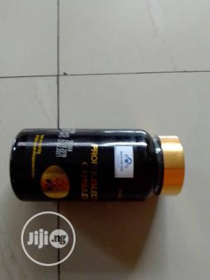 Norland Propolis Lecithin | Vitamins & Supplements for sale in Lagos State, Ikoyi