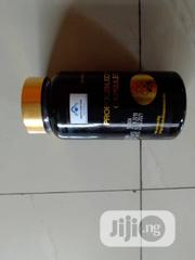 Propolis Lecithin | Vitamins & Supplements for sale in Lagos State, Isolo