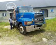 Clean Mack CH for Sale | Trucks & Trailers for sale in Delta State, Warri