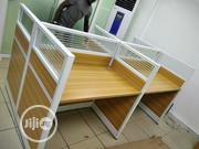 Workstation   Furniture for sale in Lagos State, Ajah