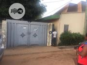 House For Sale | Houses & Apartments For Sale for sale in Benue State, Makurdi